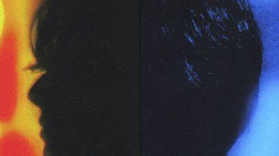 Spencer Barnett - Welcome to My Mind Lyrics