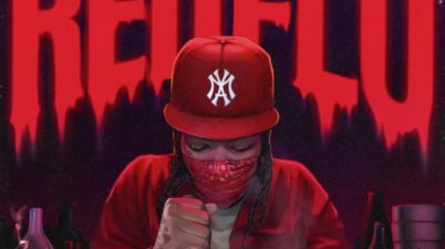 Young M.A - Angels vs Demons Lyrics