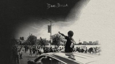 Dame D.O.L.L.A. - Blacklist Lyrics