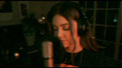 Janine - Call Yourself a Lover Lyrics