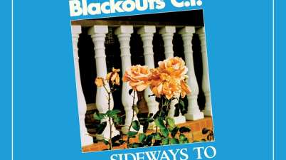 Rolling Blackouts Coastal Fever - Not Tonight Lyrics