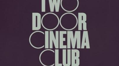 Two Door Cinema Club - 19 Lyrics