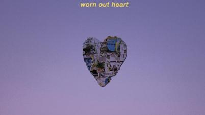 yaeow - Worn Out Heart Lyrics
