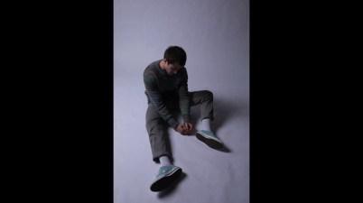 Alec Benjamin - The Hill I Will Die On Lyrics