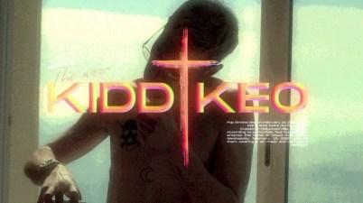 Kidd Keo - RIP THE WOO Lyrics