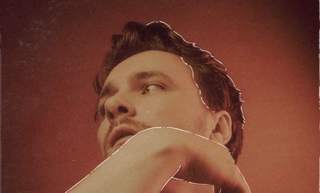 Nick Wilson - Enough To Know You Lyrics