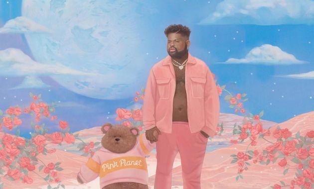 Pink Sweat$ - Give It to Me Lyrics