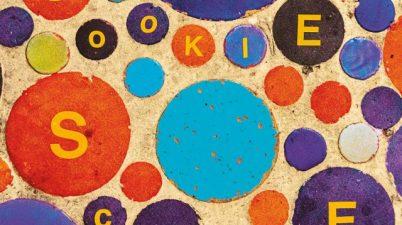 The Go! Team - Cookie Scene Lyrics