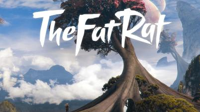 TheFatRat & Laura Brehm - We'll Meet Again Lyrics