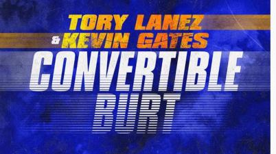 Tory Lanez - Convertible Burt Lyrics
