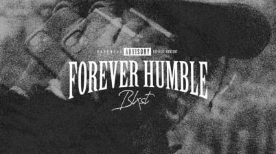 Blxst - Forever Humble Lyrics