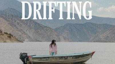 Emily Vu - Drifting Lyrics