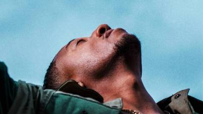 Lecrae - Keep Going Lyrics