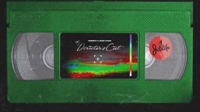 Curren$y & Harry Fraud - The Crow's Nest Lyrics