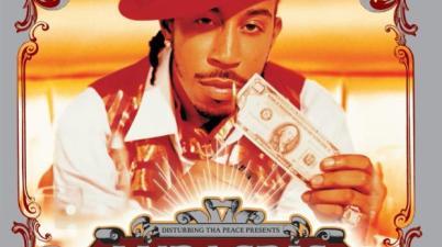 Ludacris - Virgo Lyrics