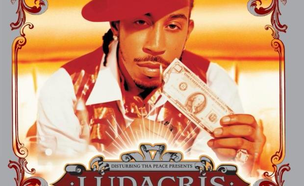 Ludacris - Virgo Lyrics
