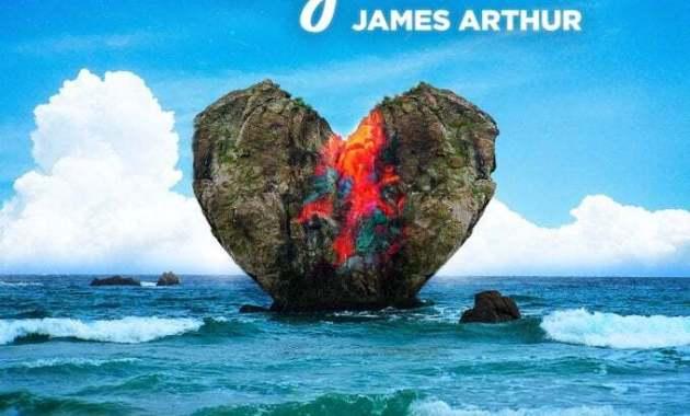 SIGALA & James Arthur - Lasting Lover Lyrics