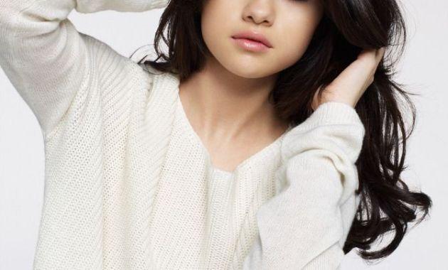 Selena Gomez - Bang Lyrics
