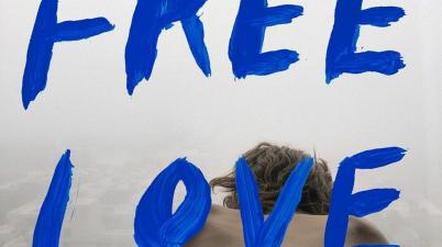 Sylvan Esso - Free Lyrics