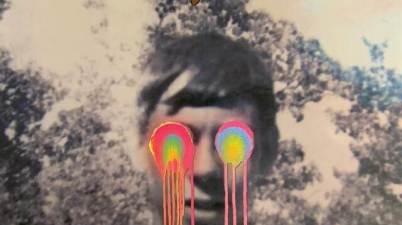 The Flaming Lips - Flowers of Neptune 6 Lyrics