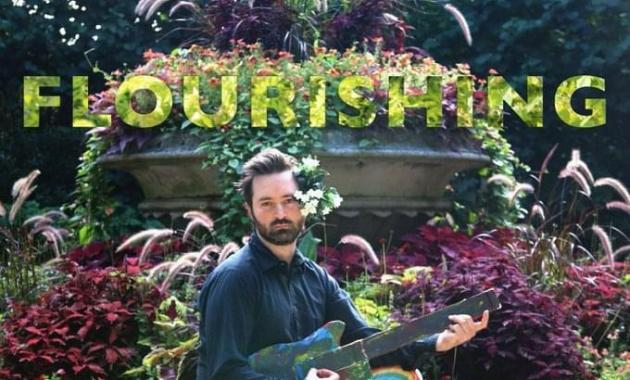 Tom Rosenthal - Flourishing Lyrics