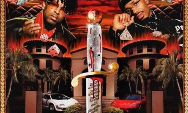 21 Savage & Metro Boomin - Intro Lyrics