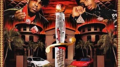 21 Savage & Metro Boomin - Slidin' Lyrics