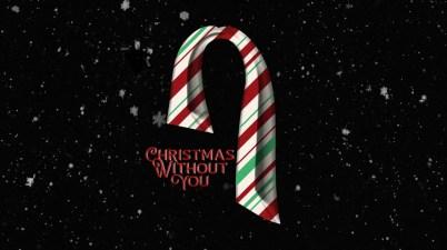 Ava Max - Christmas Without You Lyrics