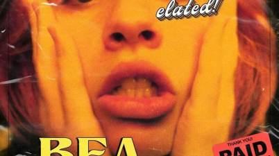 Bea Miller - elated! (EP Lyrics and Track Listing)