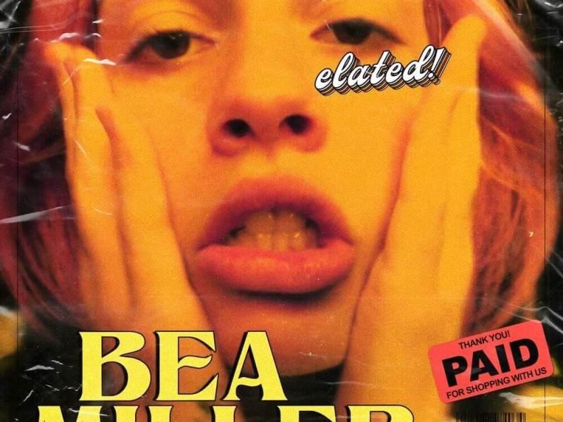 Bea Miller - hallelujah Lyrics