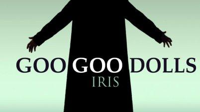 Goo Goo Dolls - Slide Lyrics