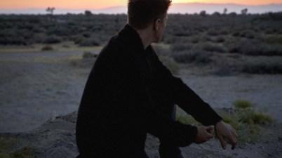 Jeremy Renner - Sippy Cup Lyrics