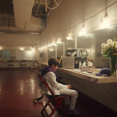 Justin Bieber & benny blanco - Lonely Lyrics