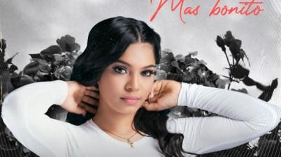 La Ross Maria - Mi Regalo Mas Bonito Lyrics