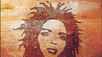Lauryn Hill - Doo Wop (That Thing) Lyrics