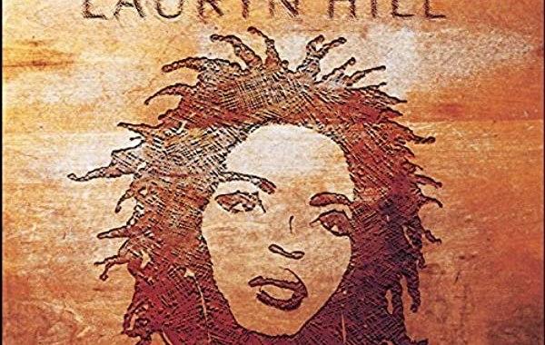 Lauryn Hill - When It Hurts So Bad Lyrics