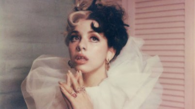 Melanie Martinez - Where Do Babies Come From Lyrics