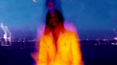 Omarion - B2K Experience Lyrics