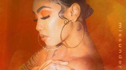 Queen Naija - I'm Her Lyrics