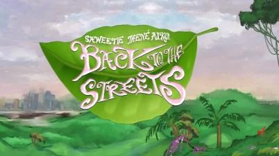 Saweetie - Back to the StrSaweetie - Back to the Streets Lyricseets Lyrics