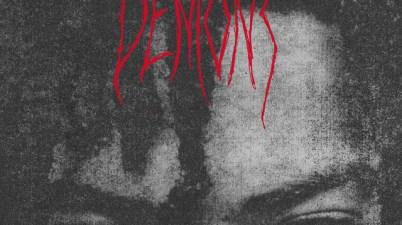 StaySolidRocky - Demons Lyrics