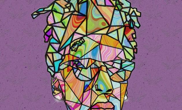 Wiz Khalifa - Millions Lyrics