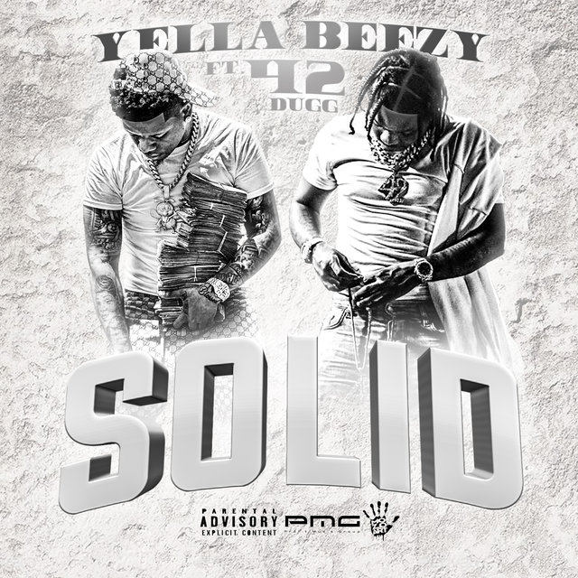 Yella Beezy Solid Lyrics Lyricsfa Com I ain't really scared of nobody i ain't backin' down for nobody you got teardrops on your face with no bodies. yella beezy solid lyrics lyricsfa com