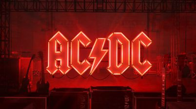 ACDC - Demon Fire Lyrics