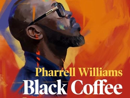 Black Coffee - 10 Missed Calls Lyrics