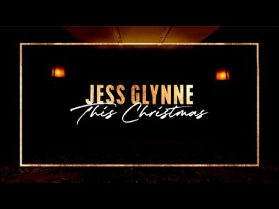 Jess Glynne - This Christmas Lyrics