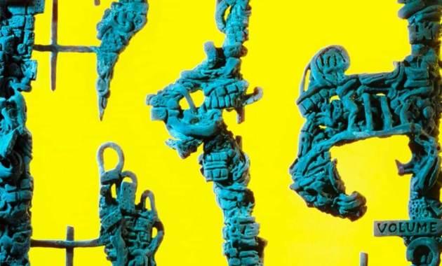 King Gizzard & The Lizard Wizard - Minimum Brain Size Lyrics