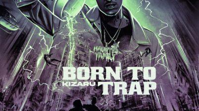 Kizaru - G Shit Lyrics