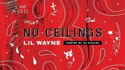 Lil Wayne - LIFE IS GOOD Lyrics
