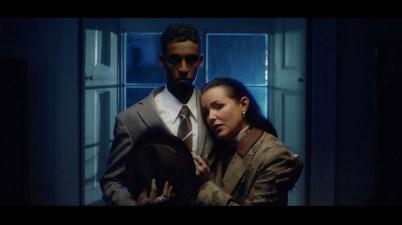 Miriam Bryant & Yasin - Ge upp igen Lyrics